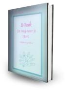 e-book-weg-naar-je-hart-mockup-cover