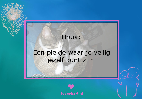 20150907Thuis