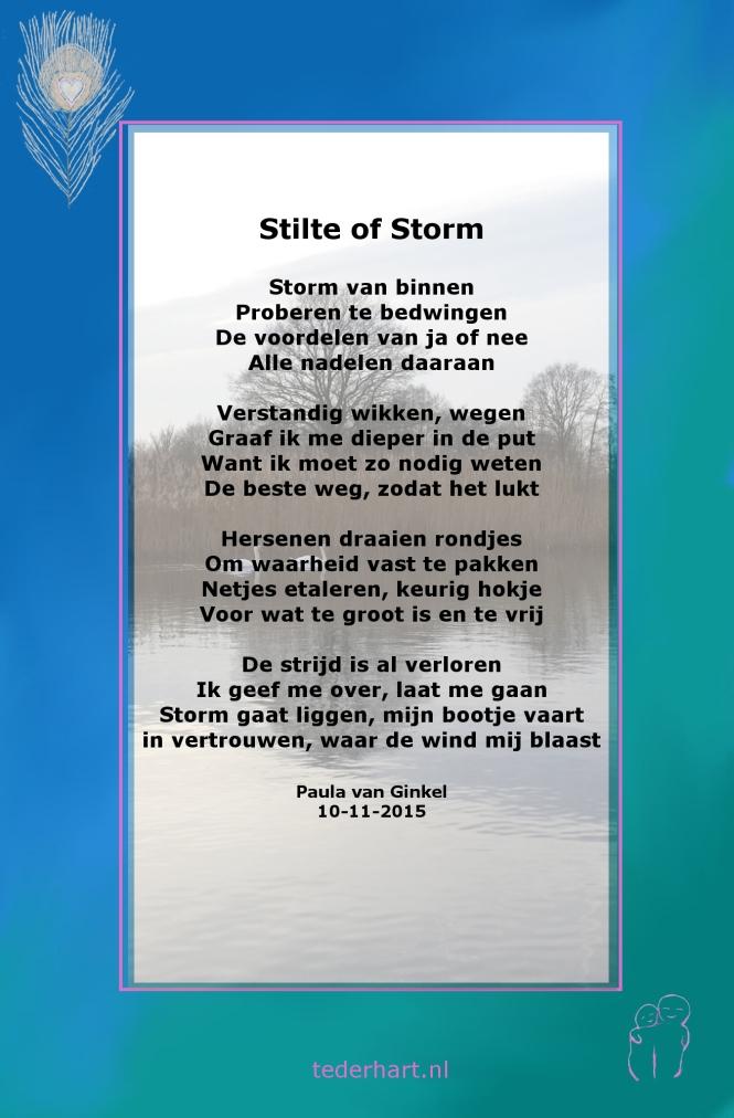20151110StitleofStorm