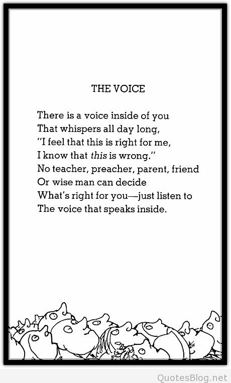 There-is-a-voice-inside-you-quote.jpg