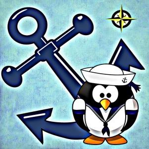 anchor-705789_960_720