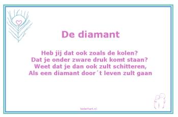 0117-diamant